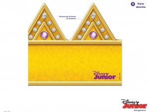 pack-de-fiesta-princesita-sofc3ada-page-008 (1)