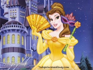 A-Princess-disney-princess-30173249-800-600