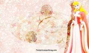 Aurora-disney-princess-32837538-1280-800