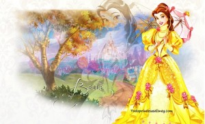 Belle-disney-princess-31322094-1280-800