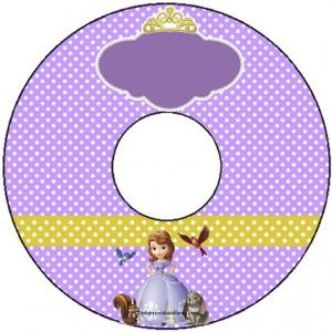 CD-ouDVD