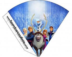 Frozen-Disney-Uma-Aventura-Congelante-13-300x237