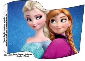 Frozen-Disney-Uma-Aventura-Congelante-20-300x216