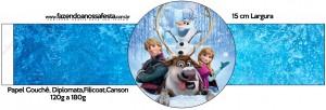 Frozen-Disney-Uma-Aventura-Congelante-48-300x102
