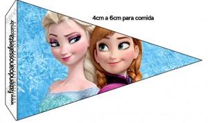 Frozen-Disney-Uma-Aventura-Congelante-51-300x178