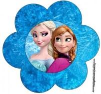 Frozen-Disney-Uma-Aventura-Congelante-59