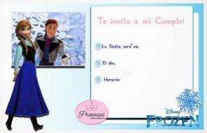 Invitacion-frozen-2
