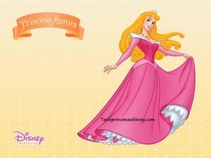 disney-princess-hurora_1024x768_8030