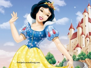 Disney-Princess-191
