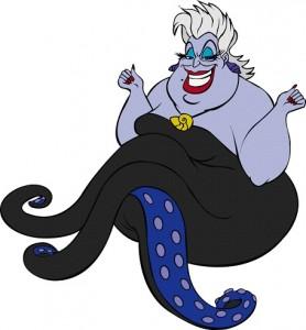 Ursula-948x1024