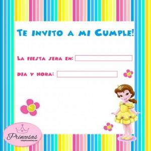 Invitacion-bella-2
