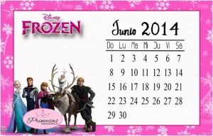Calendario-junio2014-1024x658