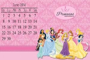 calendario-junio-2014-princesas