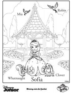 colorea04-page-001