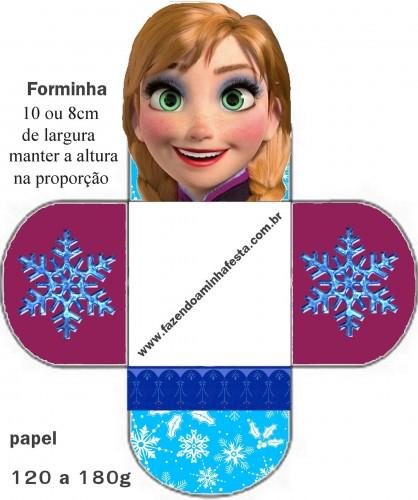 Forminha2