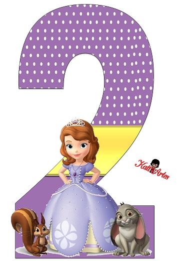 Kit Festa Princesas Disney Com Imagens Princesas Disney