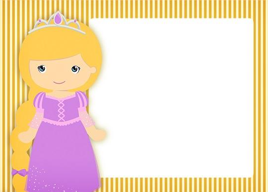 princesa7