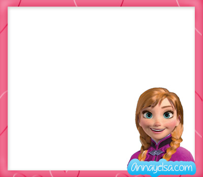 Tarjeta Anna 1