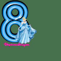 Números de Cinderella