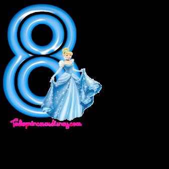 Cinderella8