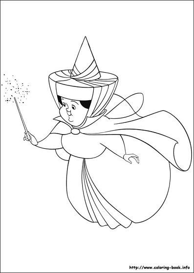 Nuevas imágenes de Princesa Sofía para colorear
