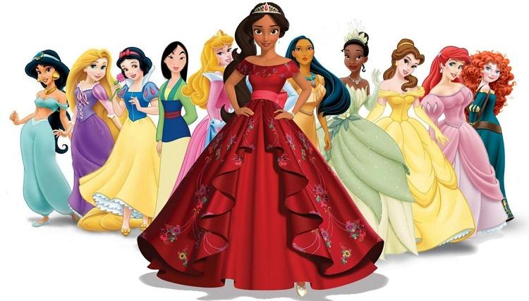 elena-de-avalor-princesas-disney