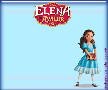 elena-de-avalor-etiquetas-stickers-elena-de-avalor-descargar-gratis-imprimibles-elena-de-avalor