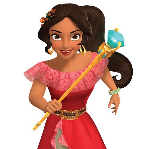 elena-de-avalor-png