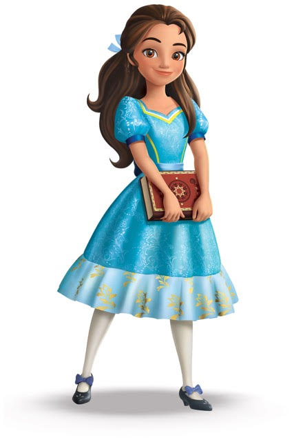isabel-elena-avalor