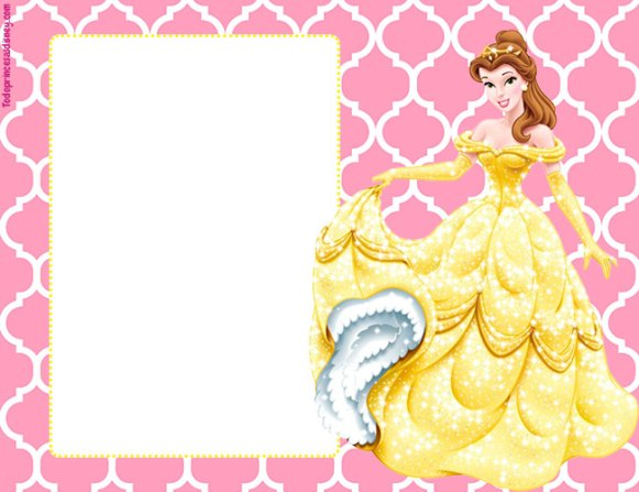 Belle and The Beast tags images