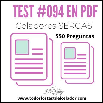 TEST094