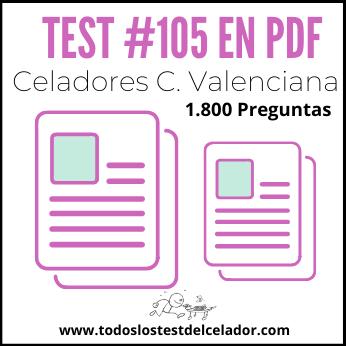 TEST105