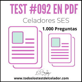 TEST092