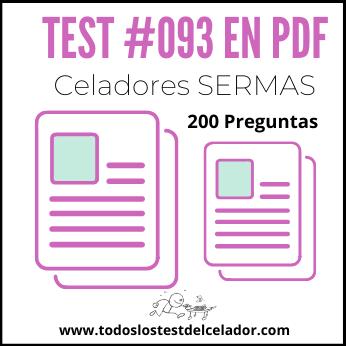 TEST093