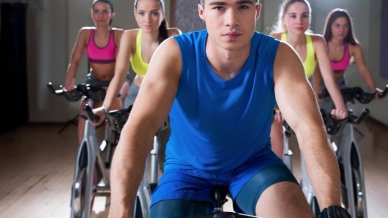 Llevar Una Vida Fitness