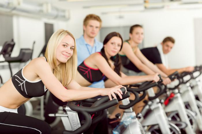 19 Secretos Del Fitness Que tu Entrenador Personal No Te Dirá