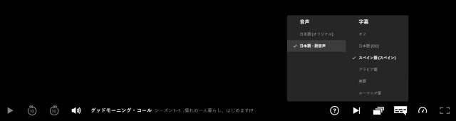 COMO APRENDER JAPONÉS CON NETFLIX: 10 CONSEJOS