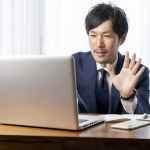 PRESENTACIONES: FRASES ÚTILES EN JAPONÉS APRENDER A PRESENTARSE EN JAPONES