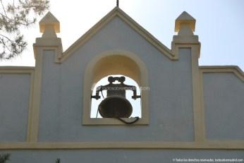 Foto Ermita de Nuestra Señora de la Soledad de Arganda 6