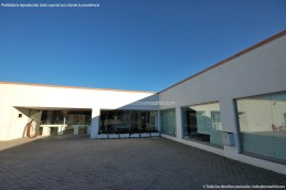 Foto Centro Cultural La Despernada 8