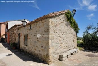 Foto Fragua en Villavieja del Lozoya 4