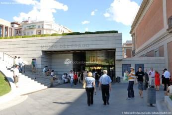 Foto Museo del Prado 38