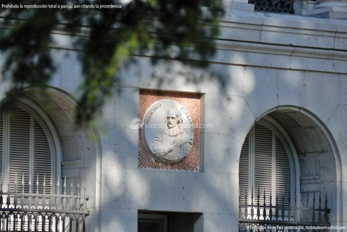 Foto Museo del Prado 52