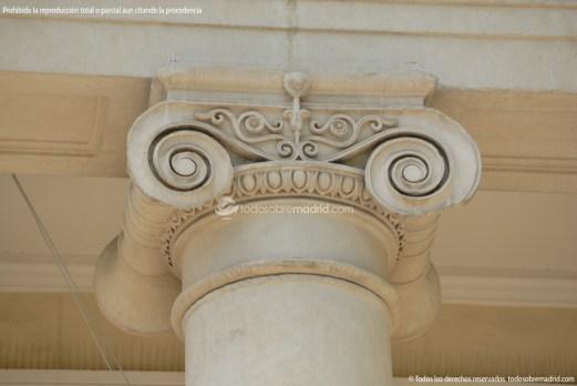 Foto Museo Nacional de Antropología de Madrid 11