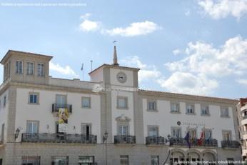 Foto Ayuntamiento de Colmenar Viejo 16