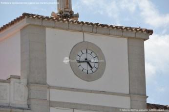 Foto Ayuntamiento de Colmenar Viejo 17