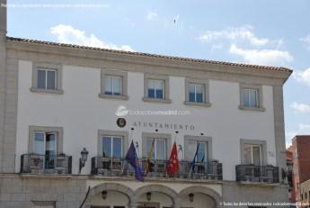 Foto Ayuntamiento de Colmenar Viejo 18
