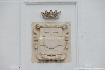 Foto Ayuntamiento de Pinto 15
