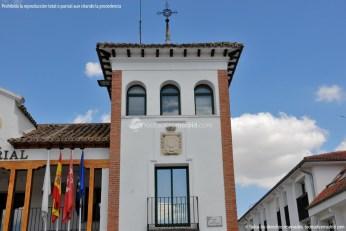 Foto Ayuntamiento de Pinto 16