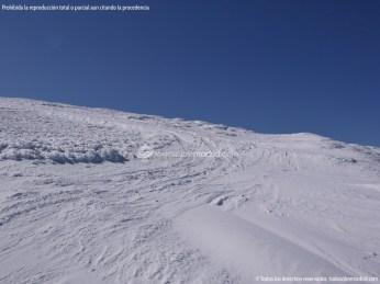 Foto Valdesqui 74